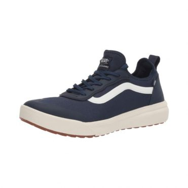 Vans Ultrarange AC Shoe Dress Blues Marshmallow