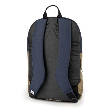 Volcom Academy Backpack Cabernet