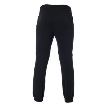 Fox Lateral Pant Black