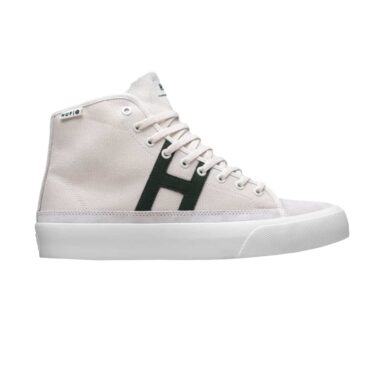 HUF Hupper 2 HI Shoe Light Grey
