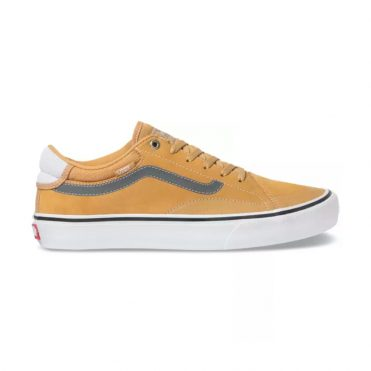 Vans TNT Advanced Prot Shoe Oak Buff