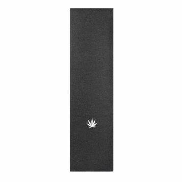Diamond Supply Co Superior Homegrown Griptape Black