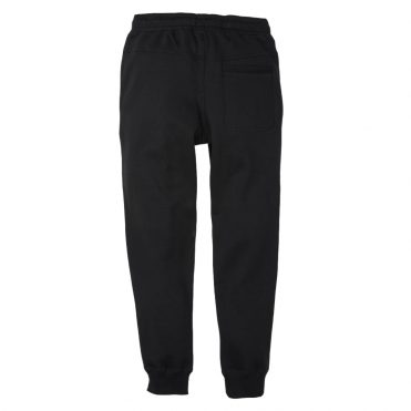 Volcom Single Stone Fleece Pant Black