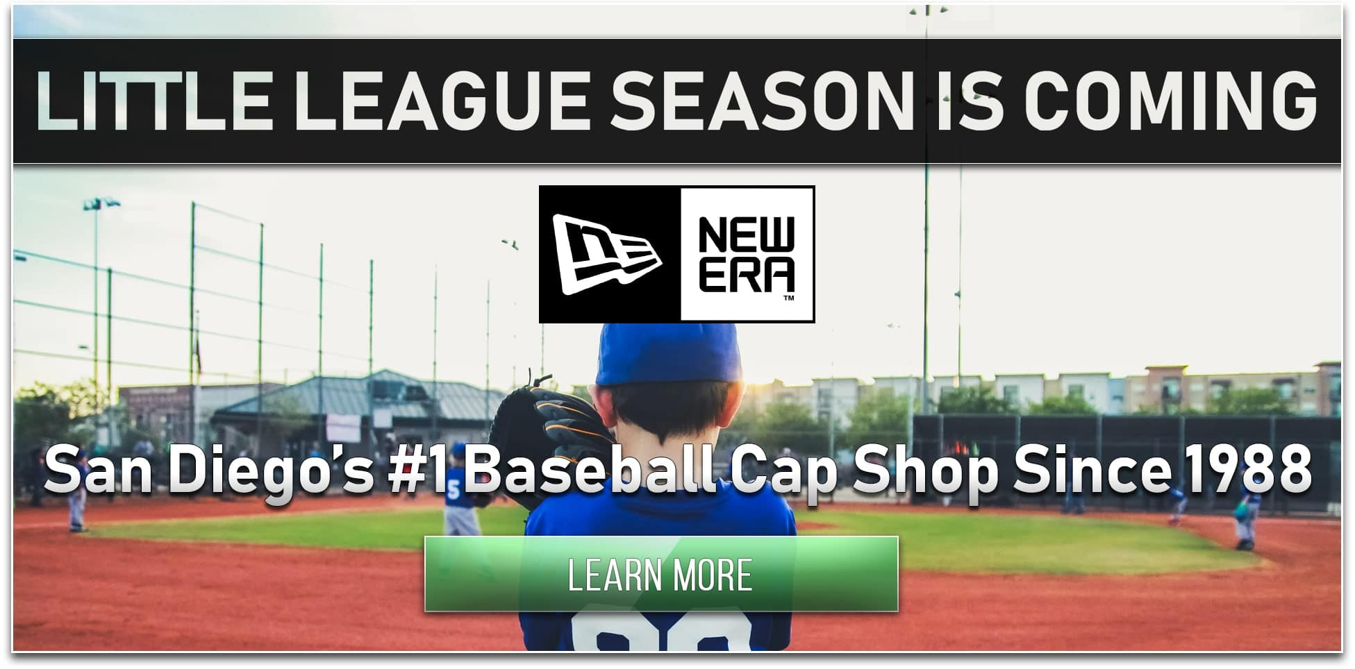 Little-League-Home-Page-Banner-04-min