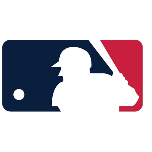 MLB - Shop MLB Hats & Clothing