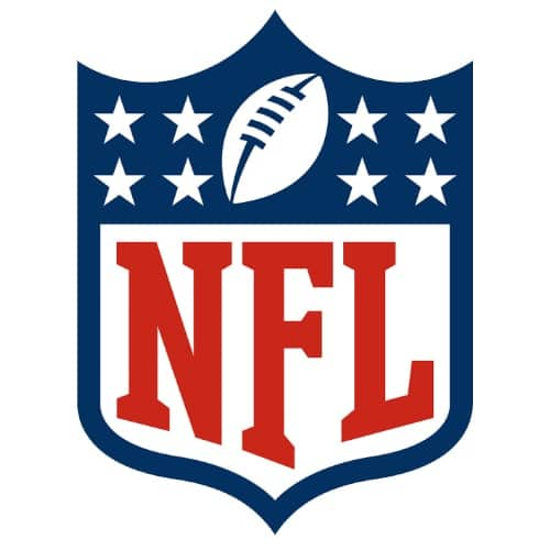NFL - Shop NFL Hats & Clothing