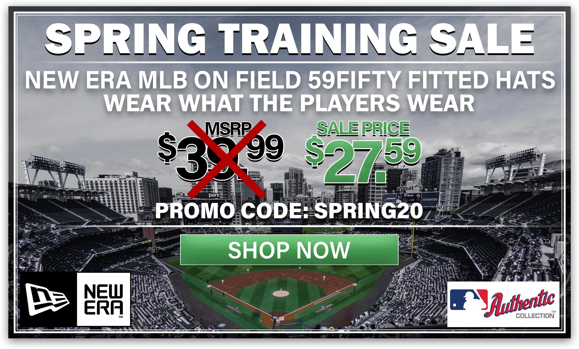 Spring Training Home Page Banner 04-min