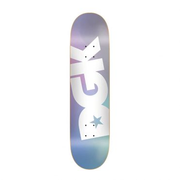 DGK Hologram Deck