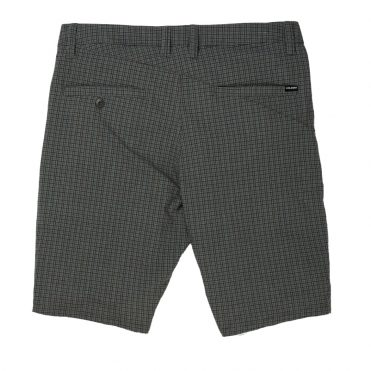 Volcom Frickin Surf N Turf Mix 20 Shorts Dark Charcoal