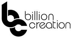 Billion Creation