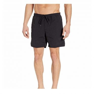 Vans Primary Volley II Shorts Black